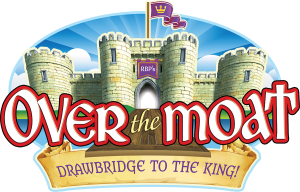 over-the-moat-logo-high-res